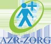 AZR-Zorg | Alle zorg met respect